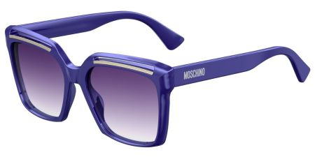 Moschino MOS035/S PJP DG