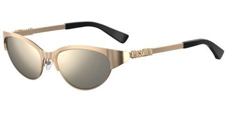 Moschino MOS039/S 000 UE