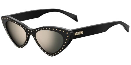 Moschino MOS006/S 2M2 UE