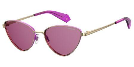 c618132932 Pierre Cardin P.C. 8443/S 807 IR napszemüveg a szemüvegek.hu-tól.