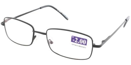 PLD 2073-S 807 WJ