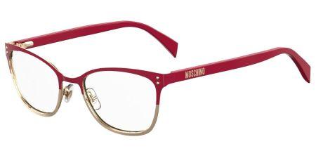 Moschino MOS511 8CQ