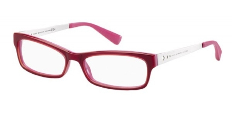 Marc by Marc Jacobs MMJ 517 7R2