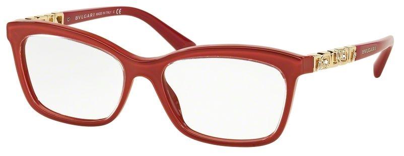 szemüvegek eladása