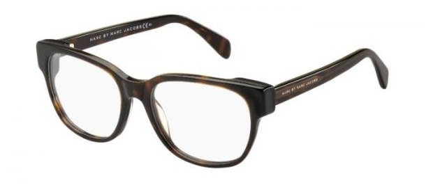 Marc by Marc Jacobs MMJ 652 LNX