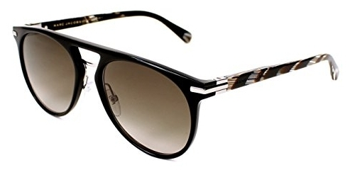 Marc Jacobs MJ627/S KTIHA