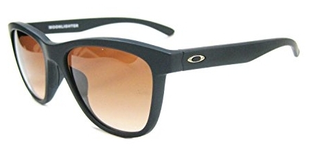 Oakley OO9320 02 MOONLIGHTER