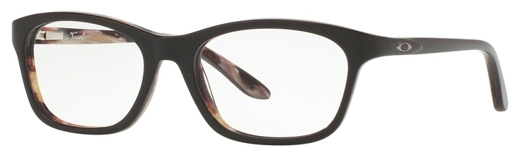 Oakley OX1091 14 TAUNT