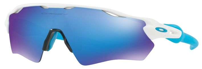 Oakley OJ9001 01 Radar EV XS Path