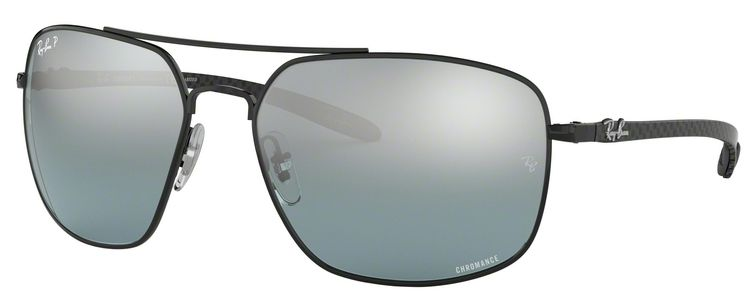 Ray-Ban RB8322CH 002/5L