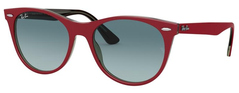 Ray-Ban RB2185 12963M