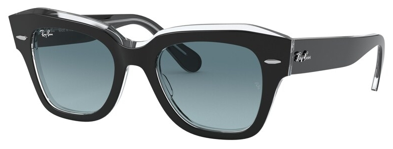 Ray-Ban RB2186 12943M