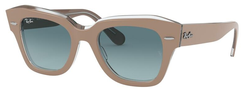 Ray-Ban RB2186 12973M
