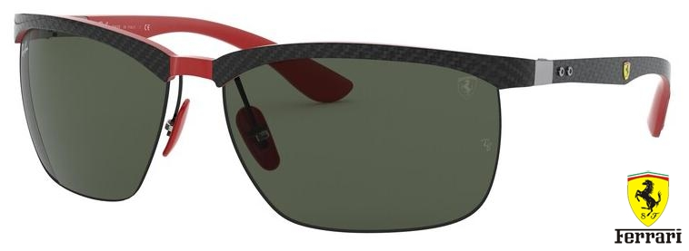 Ray-Ban RB8324M F05071