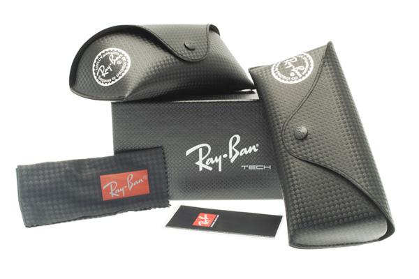 A terméket a gyártó eredeti csomagolásában értékesítjük. A szemüvegtok  eltérhet a képen szereplőtől. 868f4d3681